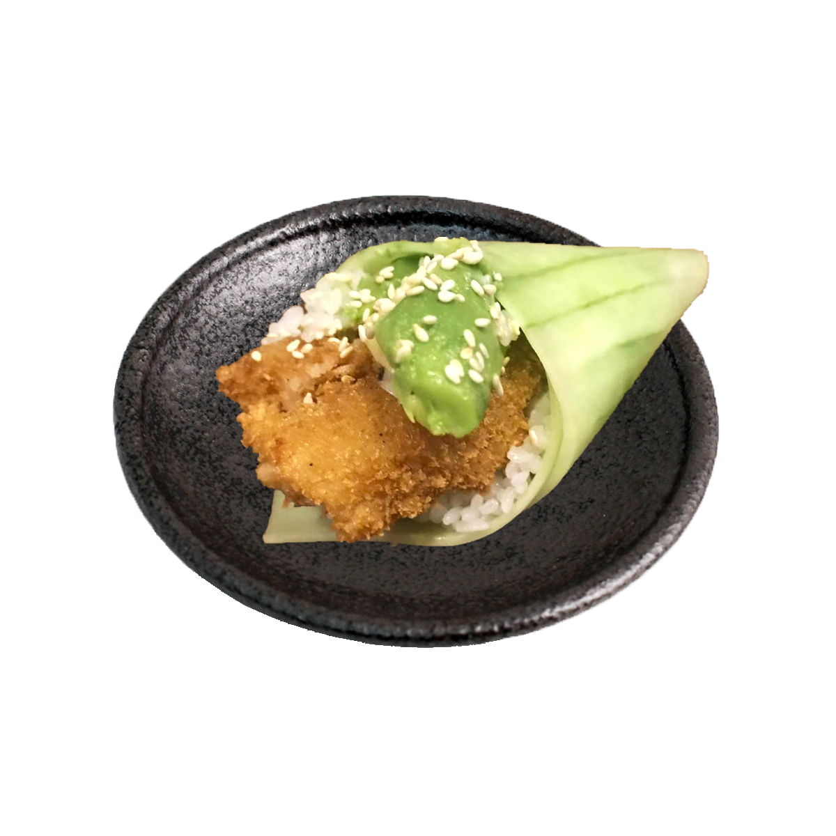 HAND ROLL (1pc)